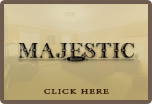 Majestic Suites