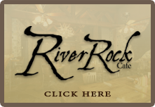 River Rock Cafe